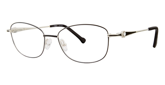 Timex 9:51 AM Eyeglasses Frames