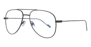 Saint Laurent Eyeglasses Frames