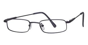Small Eyeglasses Frames