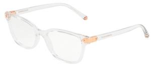 Dolce & Gabbana DG5036 Eyeglasses Frames