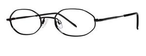 Chakra Eyewear K71005 Eyeglasses Frames