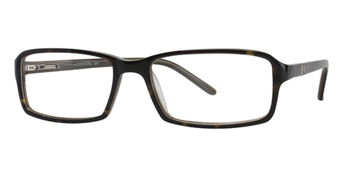 Sears Optical Frames Men
