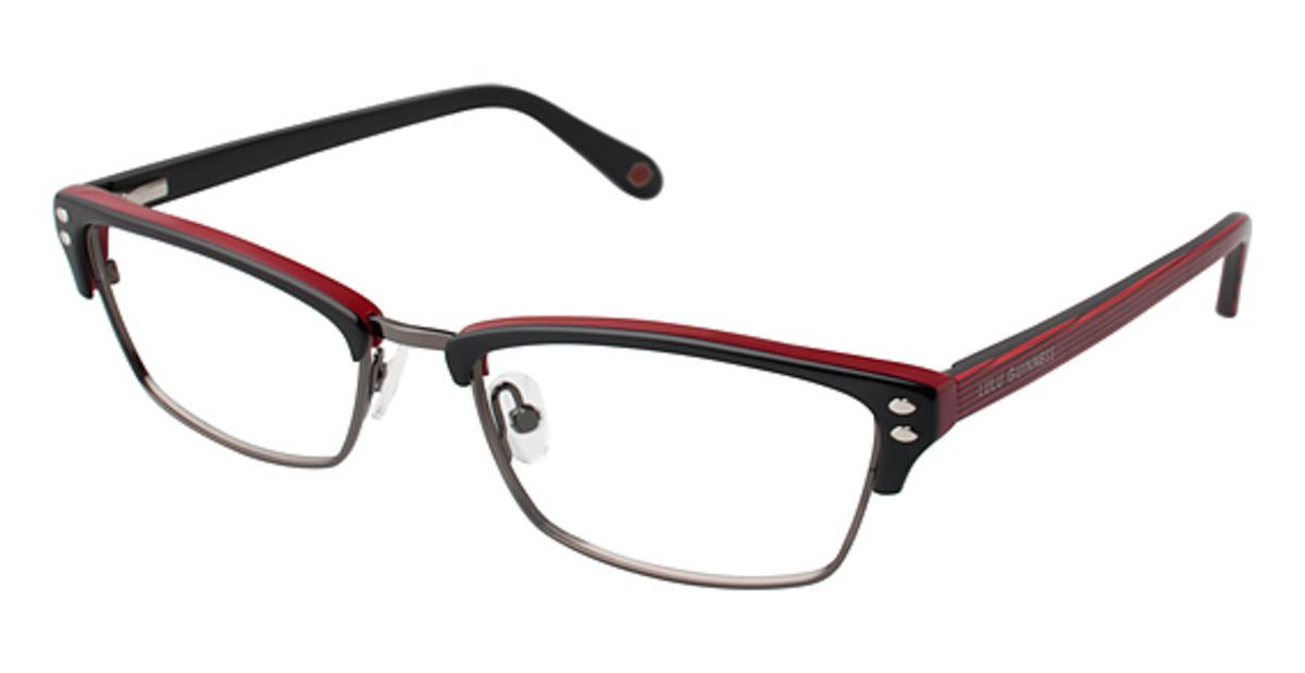 Fancy Converse Eyeglass Frames Mold - Ideas de Marcos - lamegapromo.info