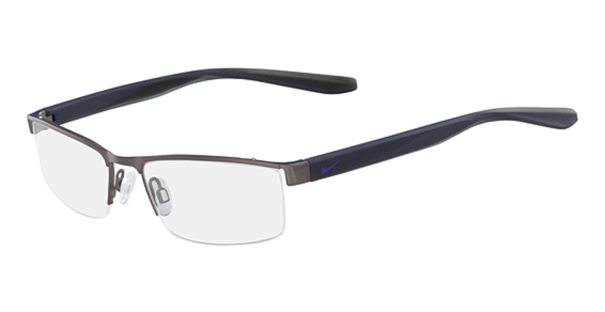Nike 8173 Eyeglasses Frames