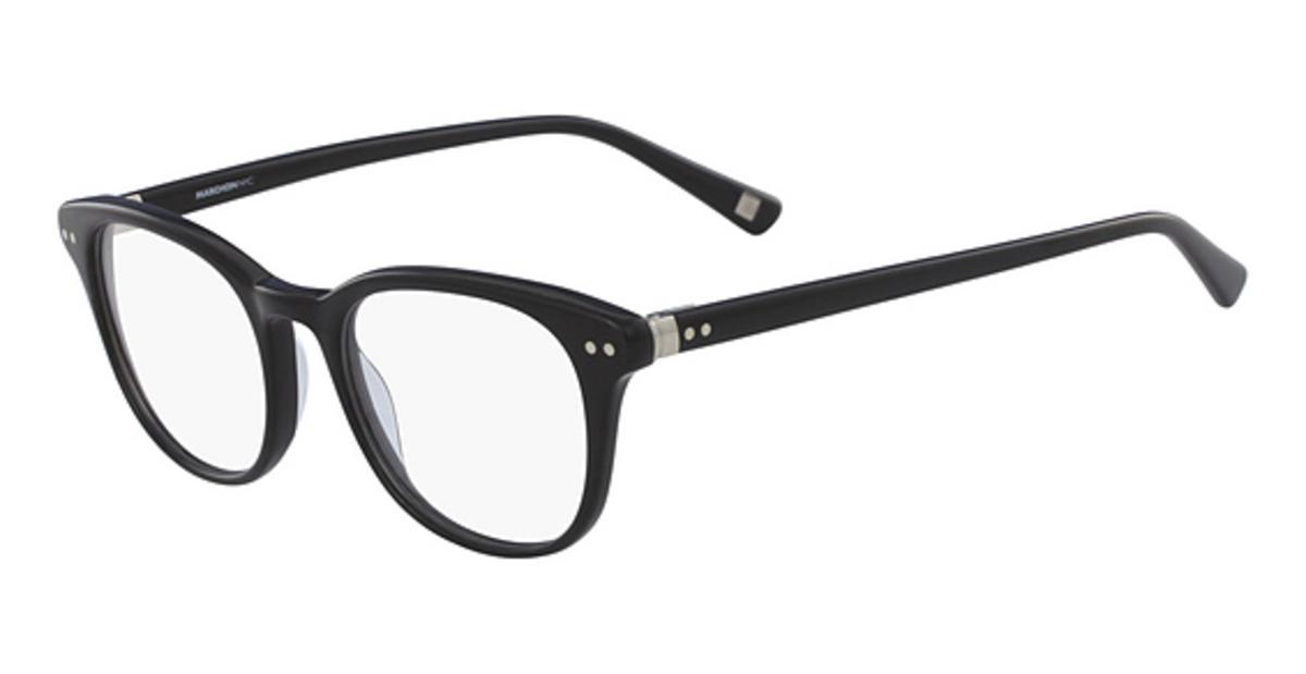 Marchon M-3002 Glasses | Marchon M-3002 Eyeglasses