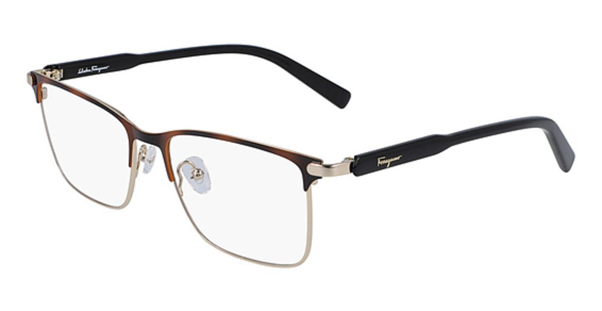 Salvatore Ferragamo SF2179 Eyeglasses Frames