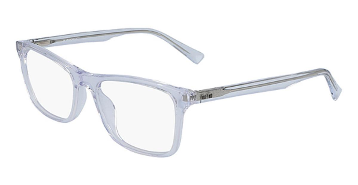 Marchon M-8502 Glasses | Marchon M-8502 Eyeglasses