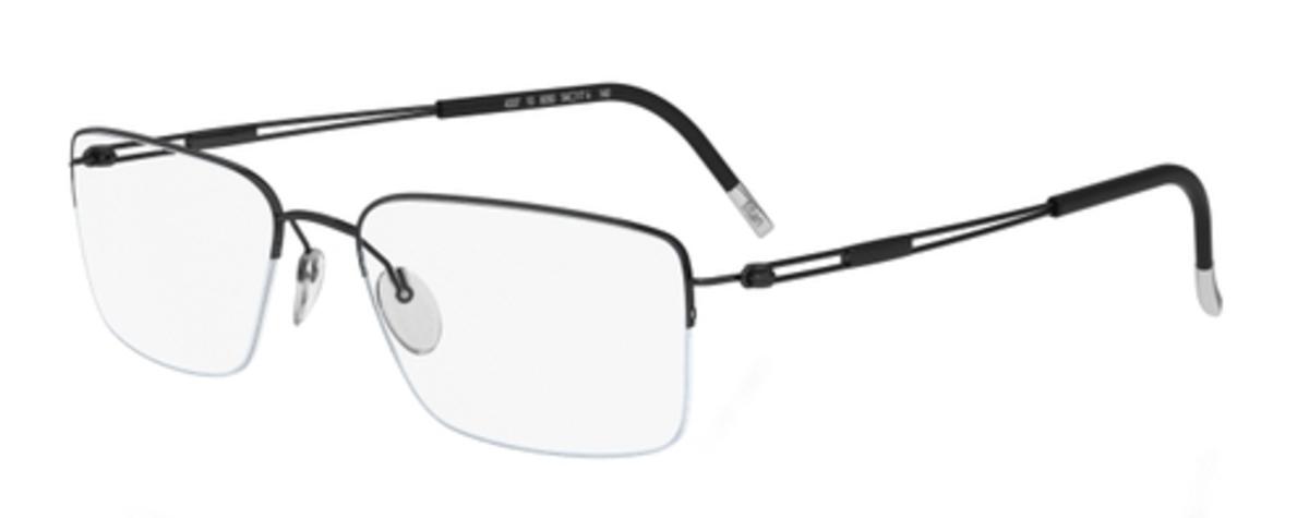 Silhouette 5278 Eyeglasses Frames