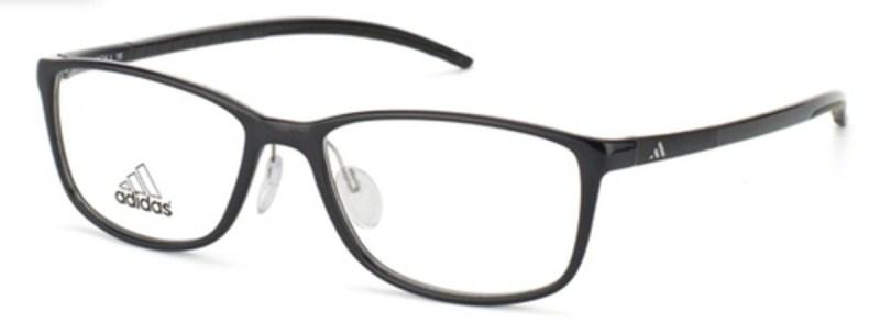 cd77b6e685 Adidas A693 Eyegl Frames. View More. View More. View More. Adidas Eyewear  Evershine Optical. Adidas Sungl Aor000 53 Wellington By Color Men ...