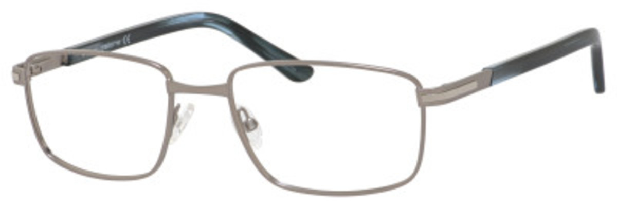 Liz Claiborne Cb 241 Eyeglasses Frames