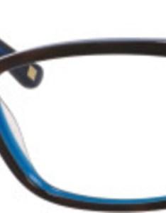 Click for more images liz claiborne also eyeglasses frames rh