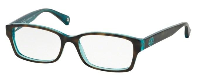034ae05d0345 Try On Eyeglass Frames Online