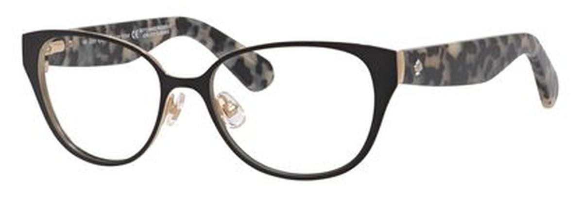 Famous Candies Eyeglass Frames Vignette - Framed Art Ideas ...