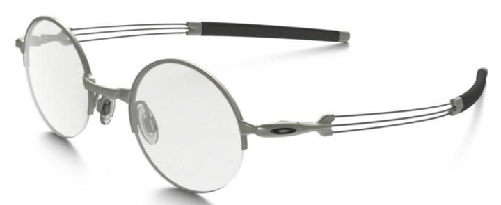 fd9a5b7c08 Oakley Madman Ox5085 Eyegl Frames