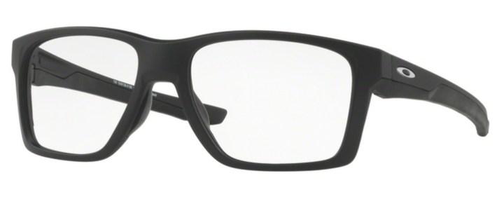 25608c5de3 Oakley Mainlink Mnp Ox8128 Eyegl Frames