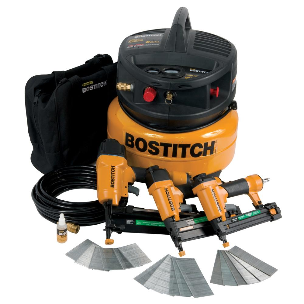 20 manual for bostitch air compressor pictures and ideas on weric combo nailers and staplers tools supplies sears