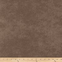 suede sofa fabric names faux by the yard com morgan fabrics passion earth