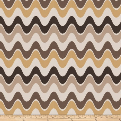 chair and a half slipcovers small upholstered trend 03803 outdoor shadow - discount designer fabric fabric.com
