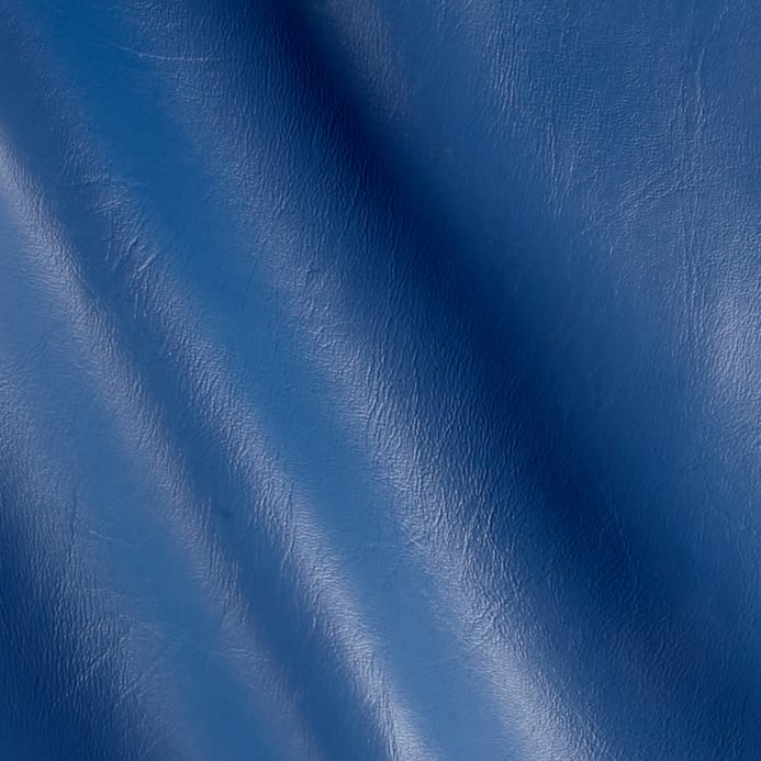 Vinyl Denim Blue  Discount Designer Fabric  Fabriccom