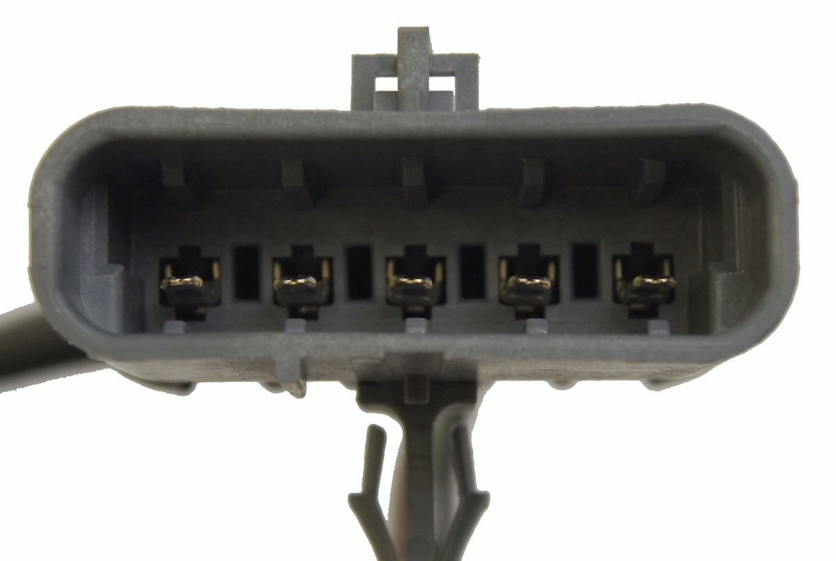 Pontiac Firebird Wiring Diagrams Moreover Headlight Wiring Diagram