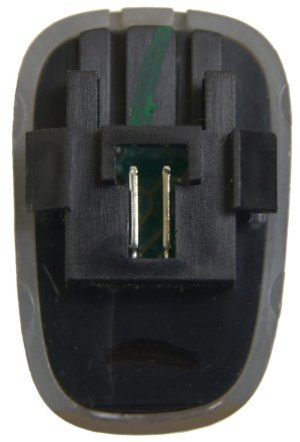 20002003 Buick LeSabre Cruise Control Switch New OEM Neutral 12451308 12450171 | Factory OEM Parts