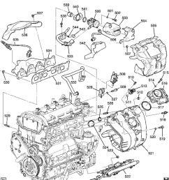 2011 terrain engine diagram data wiring diagram schema rh 42 danielmeidl de chevy cruze engine diagram [ 858 x 960 Pixel ]