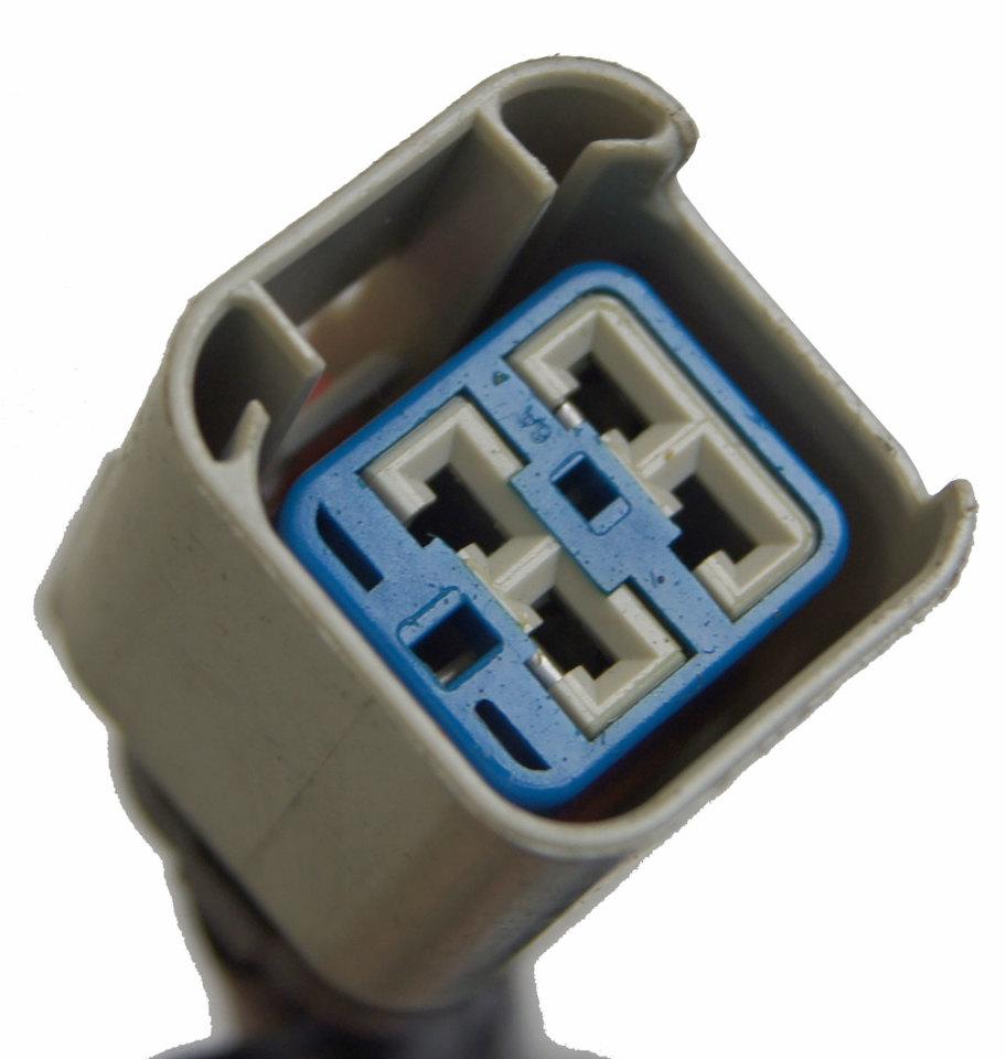 77 Gmc Dual Fuel Wire Diagram
