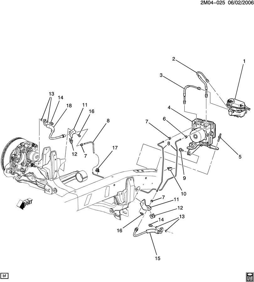 Hummer H2 Seat Parts Diagram. Seat. Auto Wiring Diagram
