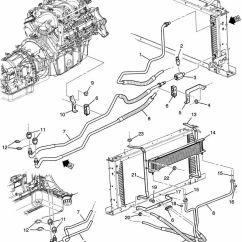 2000 Isuzu Trooper Stereo Wiring Diagram Mitsubishi Triton For 2003 | Get Free Image About