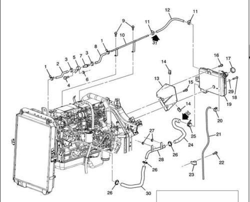Isuzu Npr Tilt Cab Wiring Diagram. Isuzu. Auto Wiring Diagram