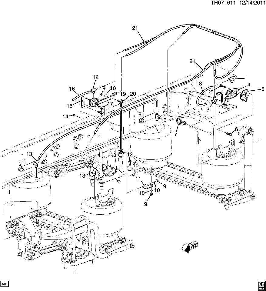 Cadillac Xlr Engine Diagram Wiring Diagrams