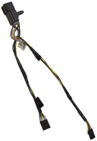 2000-2005 Buick LeSabre Steering Wheel Cruise Control Wire ...