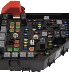 2010 buick enclave saturn outlook chevy traverse fuse box block new dodge challenger fuse box fuse [ 1099 x 960 Pixel ]