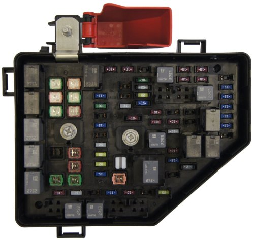 small resolution of portable fuse box box wiring diagramfuse box portable wiring schematic data old fuse box parts fuse
