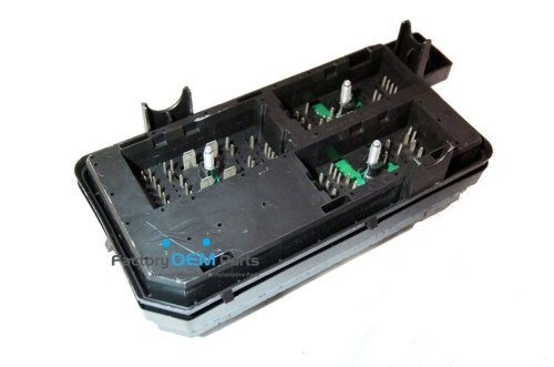 small resolution of hummer h2 interior fuse box location hummer h2 dash elsavadorla 2007 buick lucerne rear fuse box