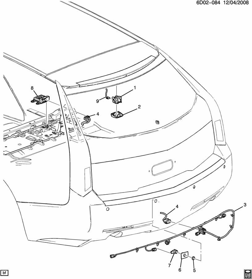 2010 pontiac vibe radio wiring diagram murray lawn mower solenoid free picture auto electrical related with