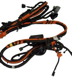 2011 chevrolet volt chassis wiring harness 22774869 20957244 22741404 [ 1200 x 902 Pixel ]