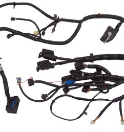 buick wiring harness blog wiring diagram buick regal wiring harness buick wiring harness [ 1200 x 699 Pixel ]