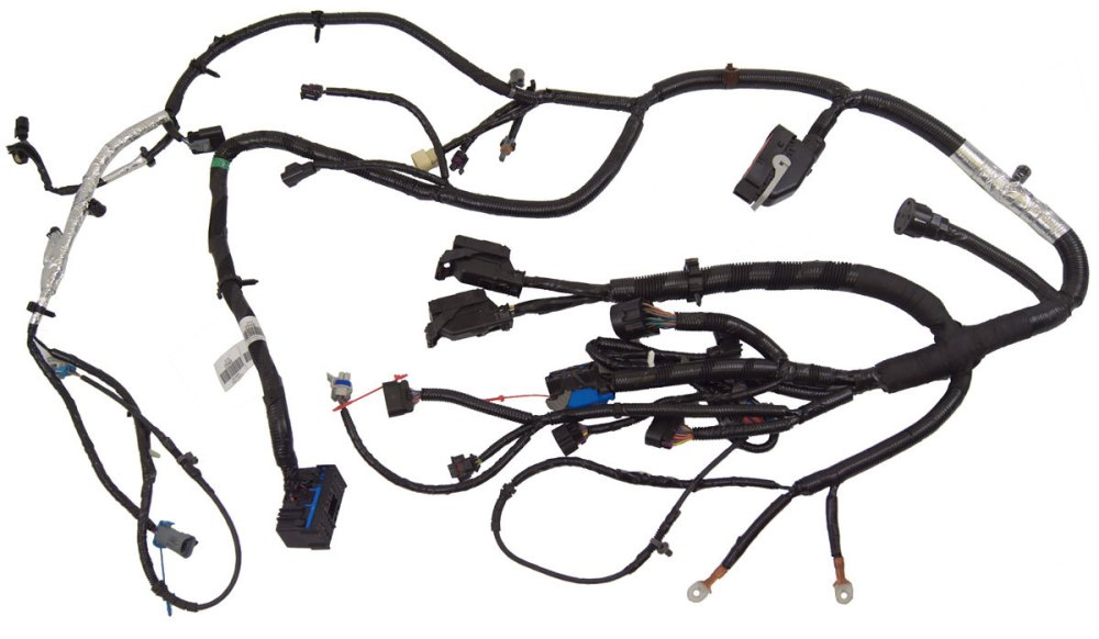 medium resolution of buick wiring harness blog wiring diagram buick regal wiring harness buick wiring harness