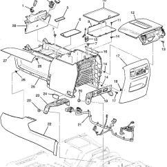 1979 Chevy Truck Wiring Diagram For Smoke Detectors 85 El Camino Ignition Database 1985 Gmc 79 3500