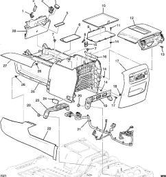 2004 saturn vue diagram under dash wiring [ 859 x 960 Pixel ]