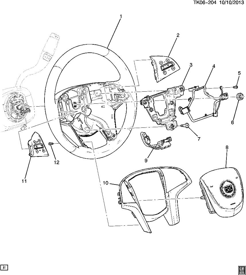 Cadillac cruise control diagram cadillac wiring diagrams