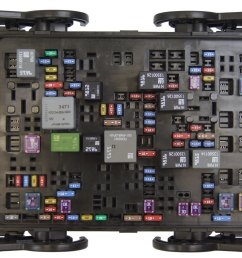 c7 corvette fuse box picture trusted wiring diagrams u20222014 2015 chevy corvette c7 main wiring [ 1200 x 799 Pixel ]