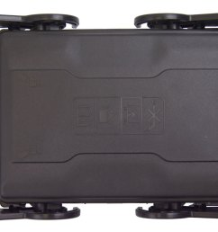 c7 corvette fuse box [ 1200 x 820 Pixel ]