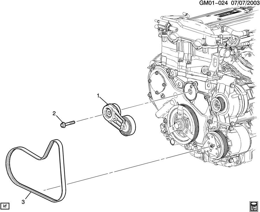 C5 Corvette Parts Diagram Trunk. Corvette. Auto Wiring Diagram