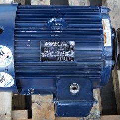 Weg W22 Motor Wiring Diagram Bard Heat Pump Nameplate Impremedia