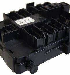 hot rod 1uz fe fuse relay box wiring diagrams bib hot rod 1uz fe fuse relay box [ 1200 x 846 Pixel ]