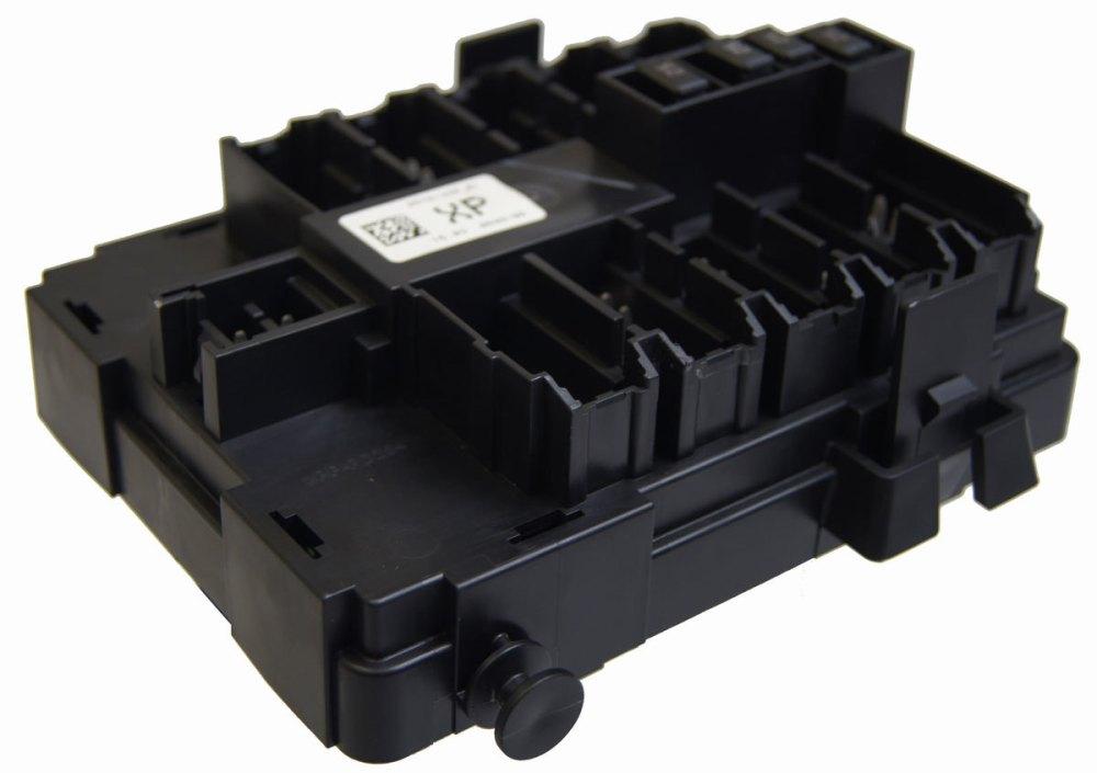 medium resolution of hot rod 1uz fe fuse relay box wiring diagrams bib hot rod 1uz fe fuse relay box