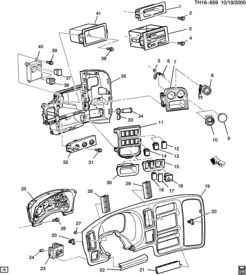 Diagram Lmm Duramax Engine Diagram Everything You Need To Know About