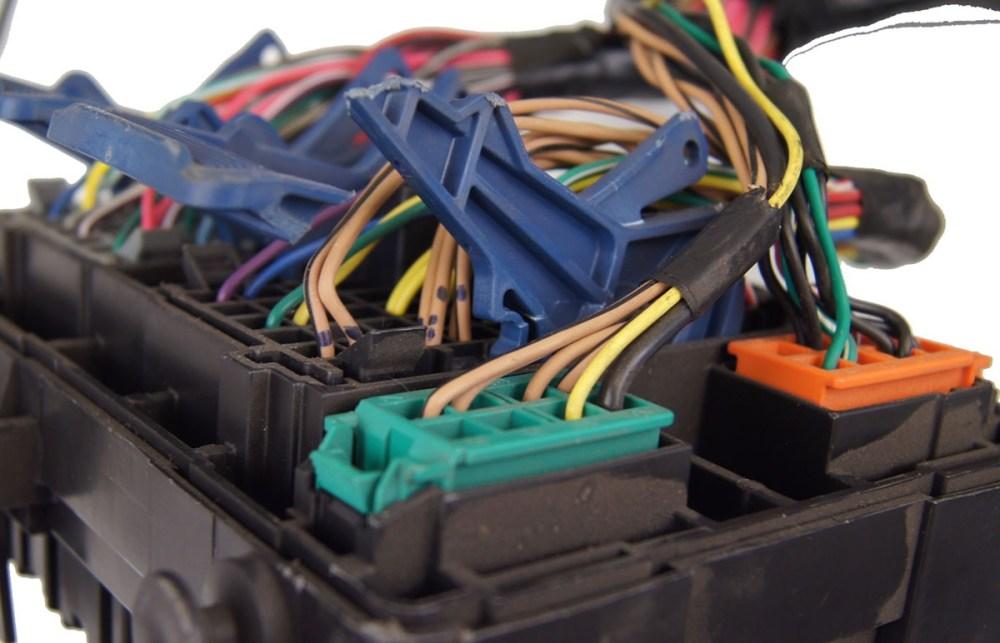 medium resolution of h2 wiring harness wiring diagram hummer h2 stereo wiring harness 2008 hummer h2 suv sut dash